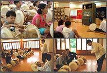 맞춤형 교육 프로그램